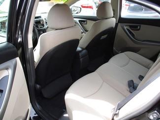 2015 Hyundai Elantra SE Milwaukee, Wisconsin 9