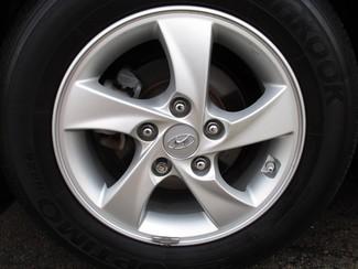 2015 Hyundai Elantra SE Milwaukee, Wisconsin 21