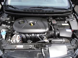 2015 Hyundai Elantra SE Milwaukee, Wisconsin 22