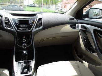 2015 Hyundai Elantra SE  city Wisconsin  Millennium Motor Sales  in Milwaukee, Wisconsin