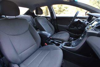 2015 Hyundai Elantra SE Naugatuck, Connecticut 10