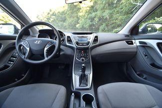 2015 Hyundai Elantra SE Naugatuck, Connecticut 14
