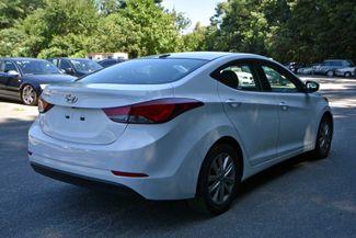 2015 Hyundai Elantra SE Naugatuck, Connecticut 4
