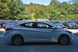 2015 Hyundai Elantra SE Naugatuck, Connecticut 5