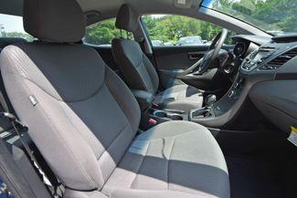 2015 Hyundai Elantra SE Naugatuck, Connecticut 1