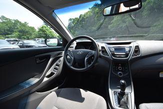 2015 Hyundai Elantra SE Naugatuck, Connecticut 7