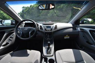 2015 Hyundai Elantra SE Naugatuck, Connecticut 8