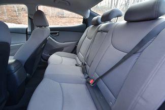 2015 Hyundai Elantra SE Naugatuck, Connecticut 11