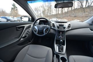 2015 Hyundai Elantra SE Naugatuck, Connecticut 12