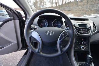 2015 Hyundai Elantra SE Naugatuck, Connecticut 16