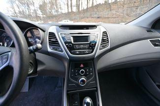 2015 Hyundai Elantra SE Naugatuck, Connecticut 17