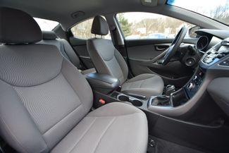 2015 Hyundai Elantra SE Naugatuck, Connecticut 9