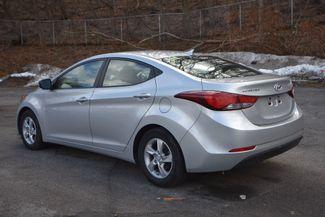 2015 Hyundai Elantra SE Naugatuck, Connecticut 2