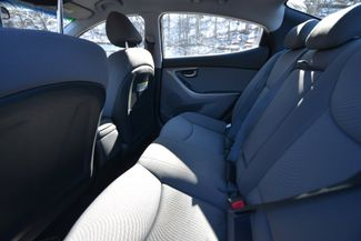 2015 Hyundai Elantra SE Naugatuck, Connecticut 13