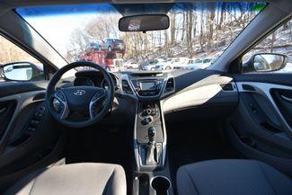 2015 Hyundai Elantra SE Naugatuck, Connecticut 15