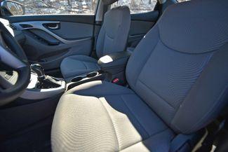2015 Hyundai Elantra SE Naugatuck, Connecticut 18