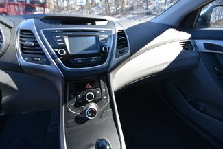 2015 Hyundai Elantra SE Naugatuck, Connecticut 20