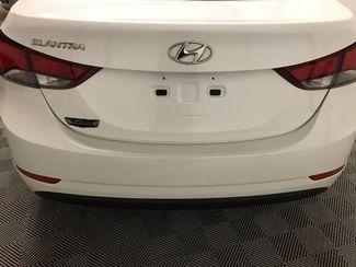 2015 Hyundai Elantra SE Alloys Power Pkg  city OK  Direct Net Auto  in Oklahoma City, OK