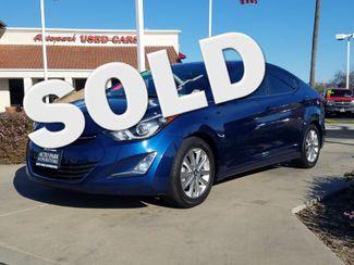 2015 Hyundai Elantra SE | San Luis Obispo, CA | Auto Park Superstore in San Luis Obispo CA