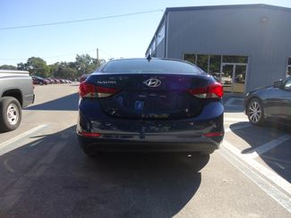 2015 Hyundai Elantra  SE VE. CAMERA. ALLOY WHEELS. FOG LIGHTS SEFFNER, Florida 10