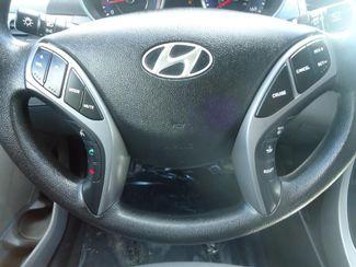 2015 Hyundai Elantra SE CAMERA. ALLOY. FOG LIGHTS. HTD SEATS SEFFNER, Florida 18