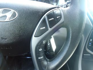 2015 Hyundai Elantra SE CAMERA. ALLOY. FOG LIGHTS. HTD SEATS SEFFNER, Florida 20