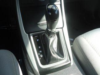 2015 Hyundai Elantra SE CAMERA. ALLOY. FOG LIGHTS. HTD SEATS SEFFNER, Florida 21