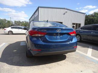 2015 Hyundai Elantra SE CAMERA. ALLOY. FOG LIGHTS. HTD SEATS SEFFNER, Florida 9