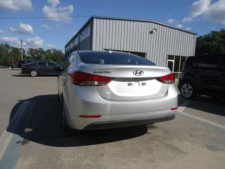 2015 Hyundai Elantra SE VE. SUNROOF. CAMERA. ALLOY. BLUTH SEFFNER, Florida 10