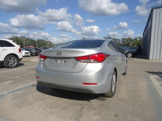 2015 Hyundai Elantra SE VE. SUNROOF. CAMERA. ALLOY. BLUTH SEFFNER, Florida 11