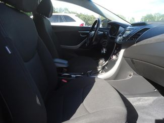 2015 Hyundai Elantra SE VE. SUNROOF. CAMERA. ALLOY. BLUTH SEFFNER, Florida 15