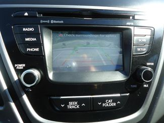 2015 Hyundai Elantra SE VE. SUNROOF. CAMERA. ALLOY. HTD SEATS SEFFNER, Florida 2