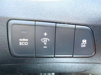 2015 Hyundai Elantra SE VE. SUNROOF. CAMERA. ALLOY. HTD SEATS SEFFNER, Florida 23