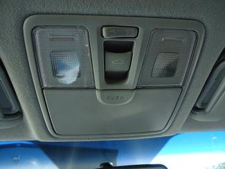2015 Hyundai Elantra SE VE. SUNROOF. CAMERA. ALLOY. HTD SEATS SEFFNER, Florida 24
