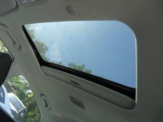 2015 Hyundai Elantra SE VE. SUNROOF. CAMERA. ALLOY. HTD SEATS SEFFNER, Florida 26