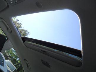 2015 Hyundai Elantra SE VE. SUNROOF. CAMERA. ALLOY. HTD SEATS SEFFNER, Florida 3