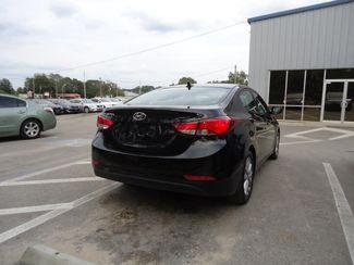 2015 Hyundai Elantra SE SUNROOF. CAMERA. ALLOY. HTD SEATS SEFFNER, Florida 10