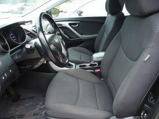 2015 Hyundai Elantra SE SUNROOF. CAMERA. ALLOY. HTD SEATS SEFFNER, Florida 12
