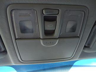 2015 Hyundai Elantra SE SUNROOF. CAMERA. ALLOY. HTD SEATS SEFFNER, Florida 20