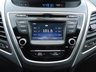 2015 Hyundai Elantra SE SUNROOF. CAMERA. ALLOY. HTD SEATS SEFFNER, Florida 24