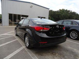 2015 Hyundai Elantra SE SUNROOF. CAMERA. ALLOY. HTD SEATS SEFFNER, Florida 8