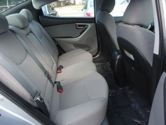 2015 Hyundai Elantra SE BACKUP CAMERA. ALLOY SEFFNER, Florida 14