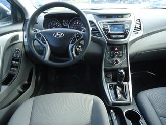 2015 Hyundai Elantra SE BACKUP CAMERA. ALLOY SEFFNER, Florida 16
