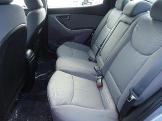 2015 Hyundai Elantra SE BACKUP CAMERA. ALLOY SEFFNER, Florida 17