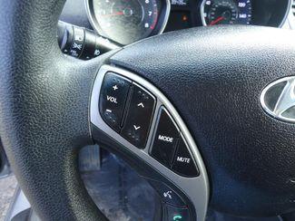 2015 Hyundai Elantra SE BACKUP CAMERA. ALLOY SEFFNER, Florida 21