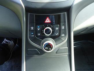 2015 Hyundai Elantra SE BACKUP CAMERA. ALLOY SEFFNER, Florida 25