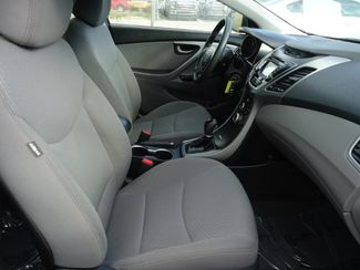 2015 Hyundai Elantra SE CAMERA. ALLOY. FOG LIGHTS SEFFNER, Florida 14