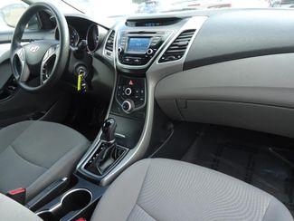 2015 Hyundai Elantra SE CAMERA. ALLOY. FOG LIGHTS SEFFNER, Florida 15