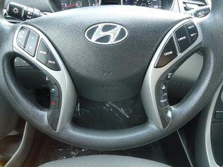 2015 Hyundai Elantra SE CAMERA. ALLOY. FOG LIGHTS SEFFNER, Florida 18