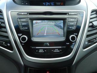 2015 Hyundai Elantra SE CAMERA. ALLOY. FOG LIGHTS SEFFNER, Florida 2